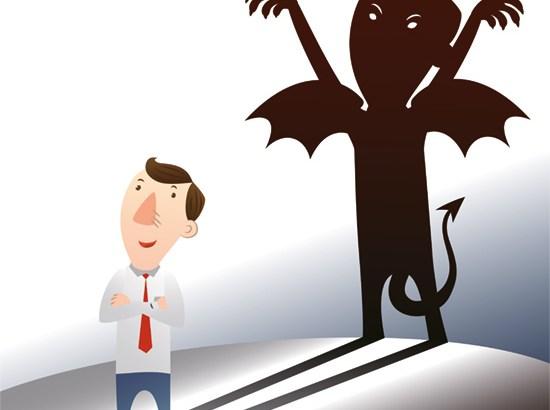 má, maldade, pessoa maldosa, malvado, manipulador, manipulação
