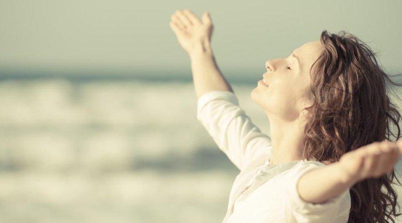 mindfulness, meditação, ioga, concentração, pessoa concentrada