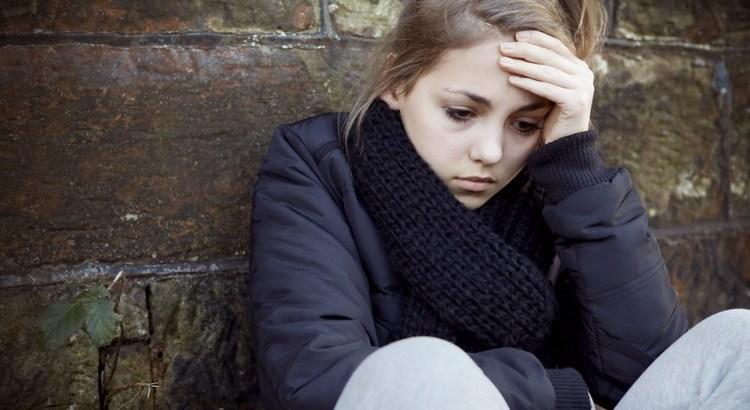 Como falar pros meus pais que quero fazer terapia, terapia adolescente