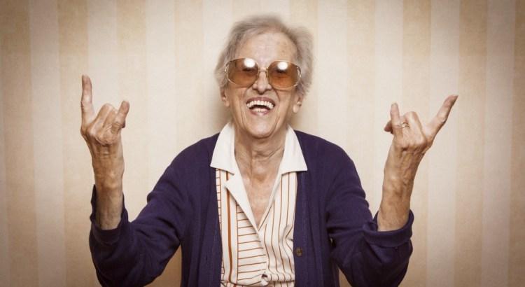 aposentadoria, aposentadoria feliz, velha feliz