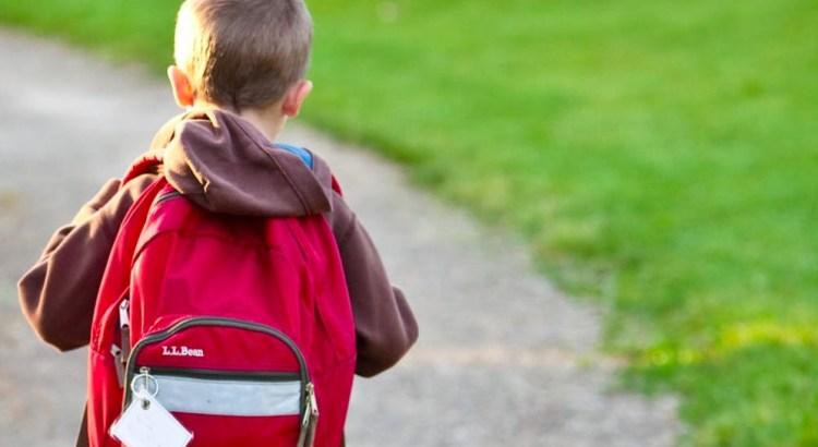 Adaptação escolar pela Psicóloga Simone Cortez no Psico.Online