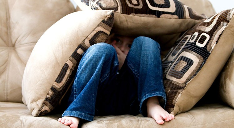 Fobia Social o que fazer quem procurar para resolver a sociofobia