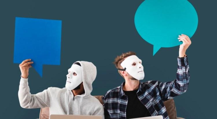 falar em público perdendo o medo de falar em publico