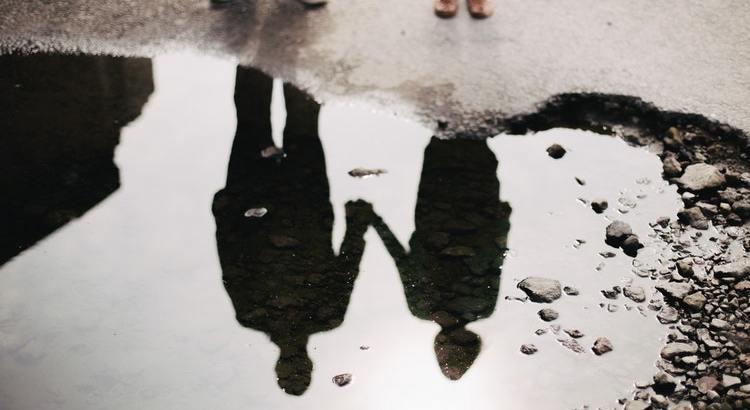 """""""Espelhos"""": Somos únicos e responsáveis em nossas relações?"""