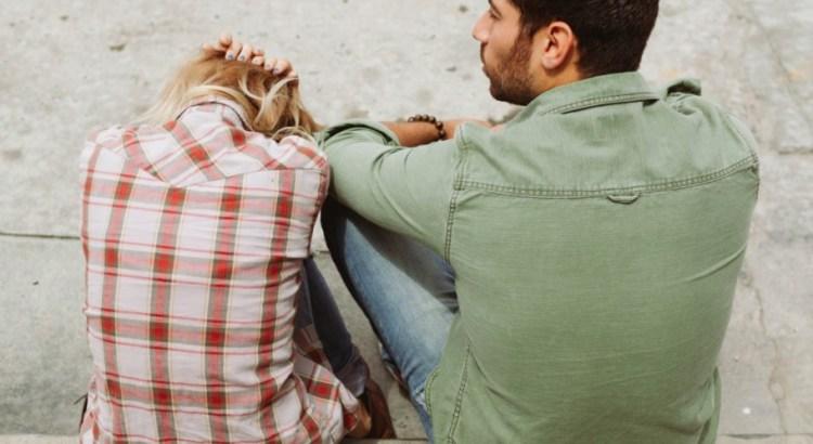 fetiche relacionamento e traicao no psicoonline