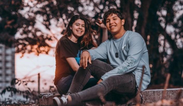 adolescente e suicidio