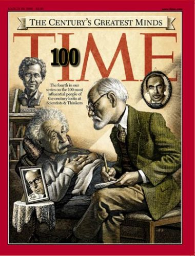 freud-revista-time