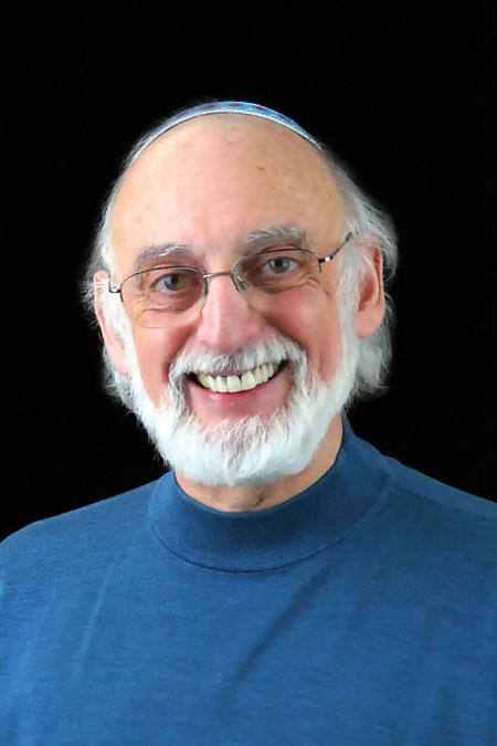 La ciencia del amor. Parte 2: Teoría de John Gottman. (2/2)