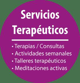 servicios-terapeuticos