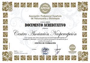diploma-apenb