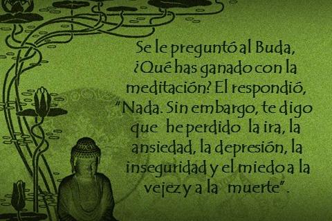 frases-meditar-para-facebook