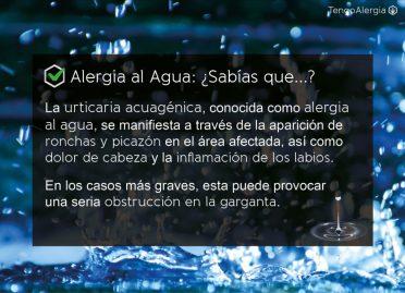 alergia-al-agua-1024x740