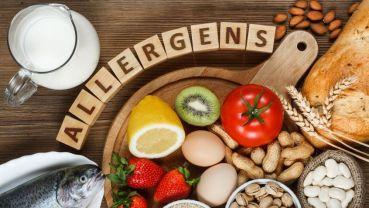 salud-alergias-alimentos-848x477x80xX
