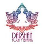 Darshan Yoga Puerto Varas