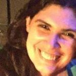 Georgina Narizzano