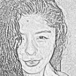 Marcia Lorena Rivero