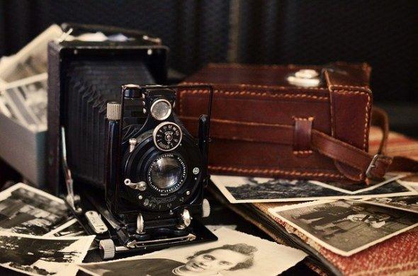 fotografia terapeutica