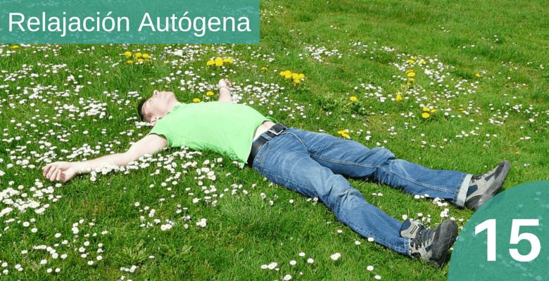 relajacion autogena 1