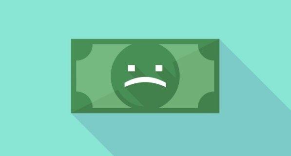 emociones dinero 1