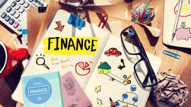 finanzas personales 3