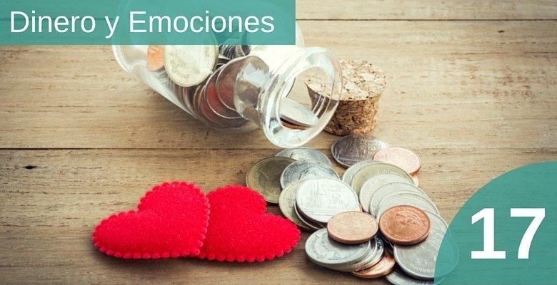 guia emociones dinero 2