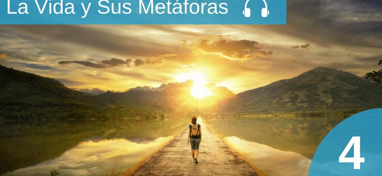 La Vida y Sus Metáforas