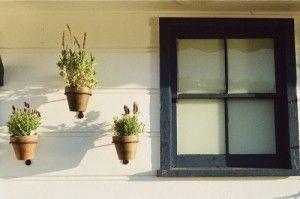 casa imperfecta