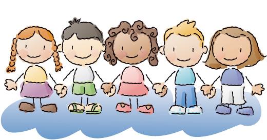 psicologa per gruppo terapeutico per bambini