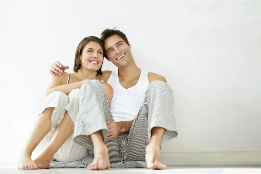 ¿Qué se espera de las relaciones de pareja?