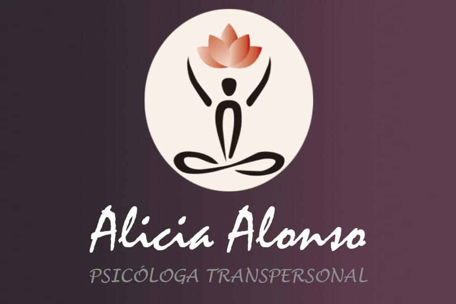 psicologatranspersonal.com || Soy Alicia y… ¡Esta es mi web!