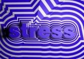 stress 14
