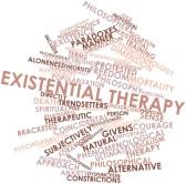 terapia 13