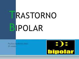 trastorno bipolar 35