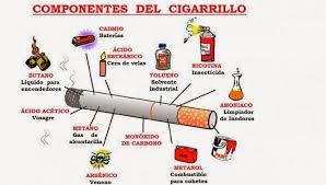 adiccion tabaco 2