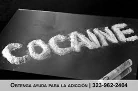 cocaina 8