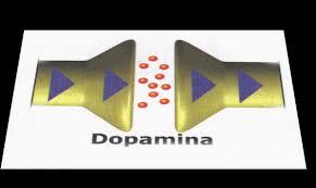 dopamina