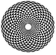hipnosis 5