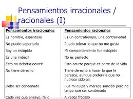 ideas-irracionales-8