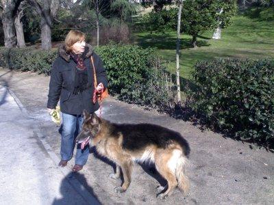 jorge diciembre de 2007