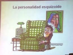 personalidad esquizoide 1