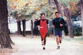 ejercicio fisico 2