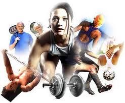 ejercicio fisico 5