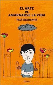 Lecturas sobre psicología watzlawic