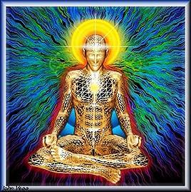 Meditacion metta
