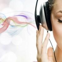 Como atua o musicoterapeuta?