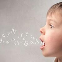 Aquisição e desenvolvimento da linguagem com espectro do autismo.