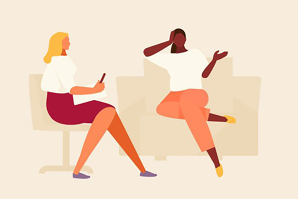 10 Perguntas que sempre quis fazer a um psicólogo