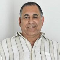 Dr. Jorge Ferreira