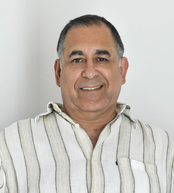 Doutor Jorge Ferreira