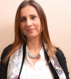 Dra. Susana Gomes